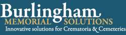 Burlingham Memorial Solutions
