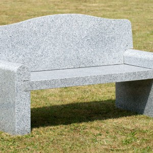 burlingham-memorial-solutions-products-benches-BMS0001-large