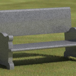 burlingham-memorial-solutions-products-benches-BMS0003-large