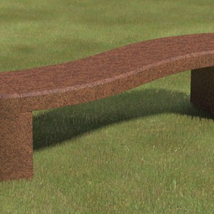 burlingham-memorial-solutions-products-benches-BMS0004-large