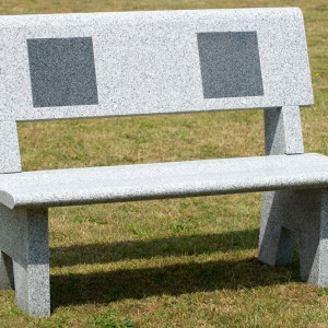burlingham-memorial-solutions-products-benches-BMS0005-large