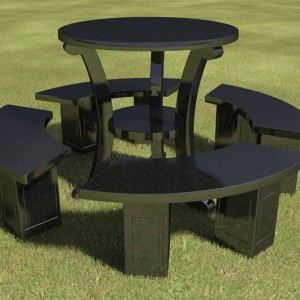burlingham-memorial-solutions-products-benches-BMS0006-large