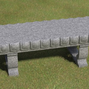 burlingham-memorial-solutions-products-benches-BMS0009-large