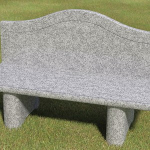 burlingham-memorial-solutions-products-benches-BMS0012-large