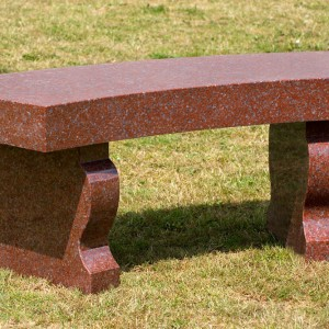 burlingham-memorial-solutions-products-benches-BMS0013-large