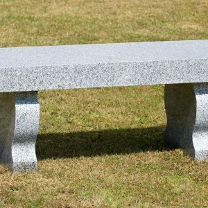burlingham-memorial-solutions-products-benches-BMS0014-large