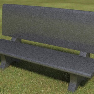 burlingham-memorial-solutions-products-benches-BMS0015-thumb