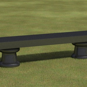 burlingham-memorial-solutions-products-benches-BMS0016-large