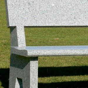 burlingham-memorial-solutions-products-benches-BMS0018-large