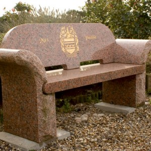 burlingham-memorial-solutions-products-benches-BMS0019-large