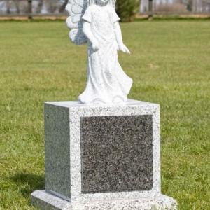 burlingham-memorial-solutions-products-infant-designs-fairy-on-plinth-large