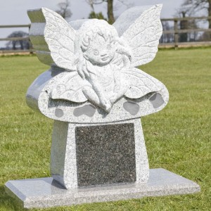 burlingham-memorial-solutions-products-infant-designs-fairy-on-toadstool-large