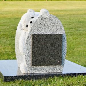 burlingham-memorial-solutions-products-infant-designs-peeping-teddy-2-large