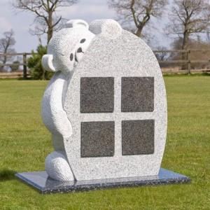 burlingham-memorial-solutions-products-infant-designs-teddyx4large